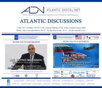 Atlantic Discussions